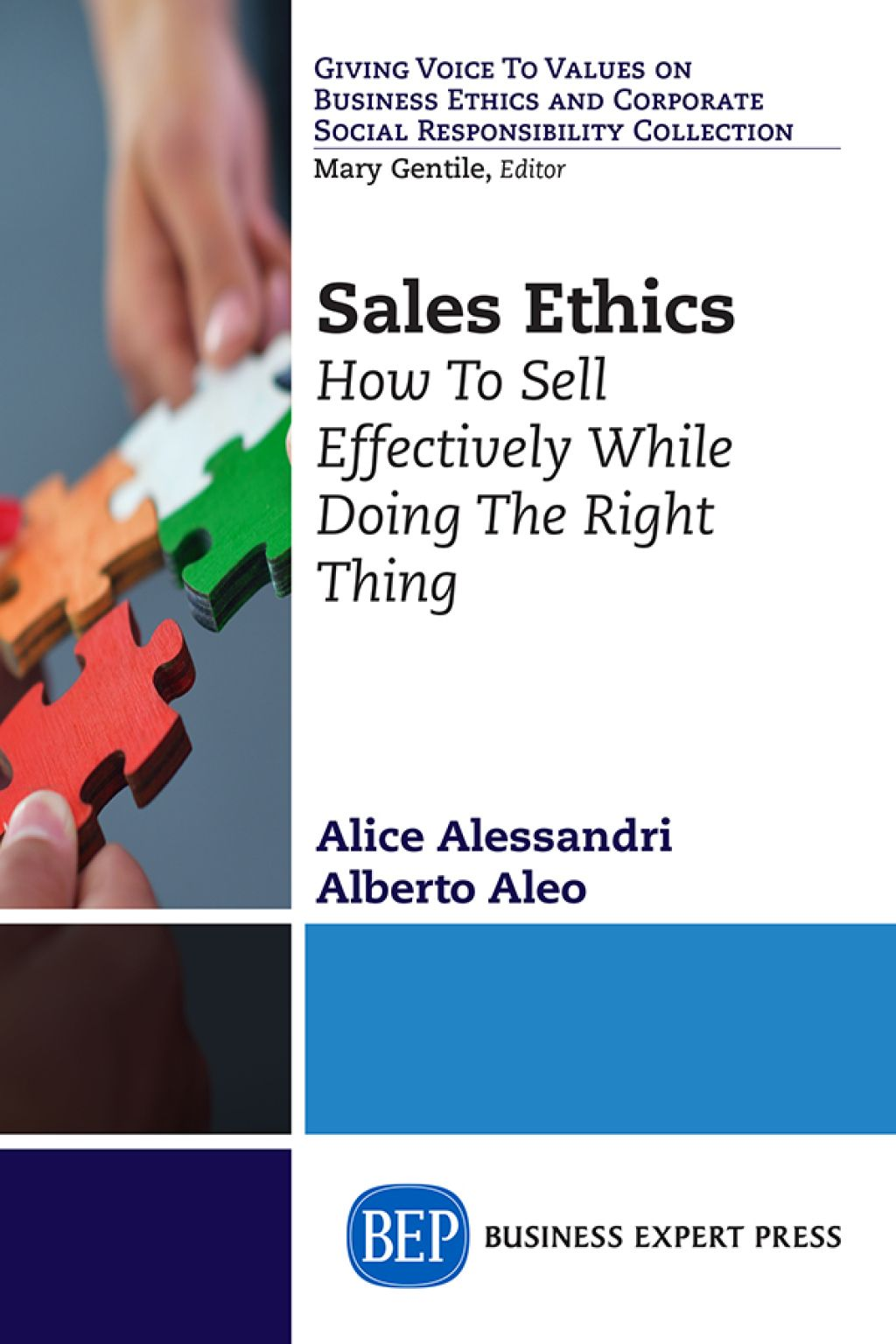 Sales Ethics (eBook) in 2020 Business ethics, Corporate