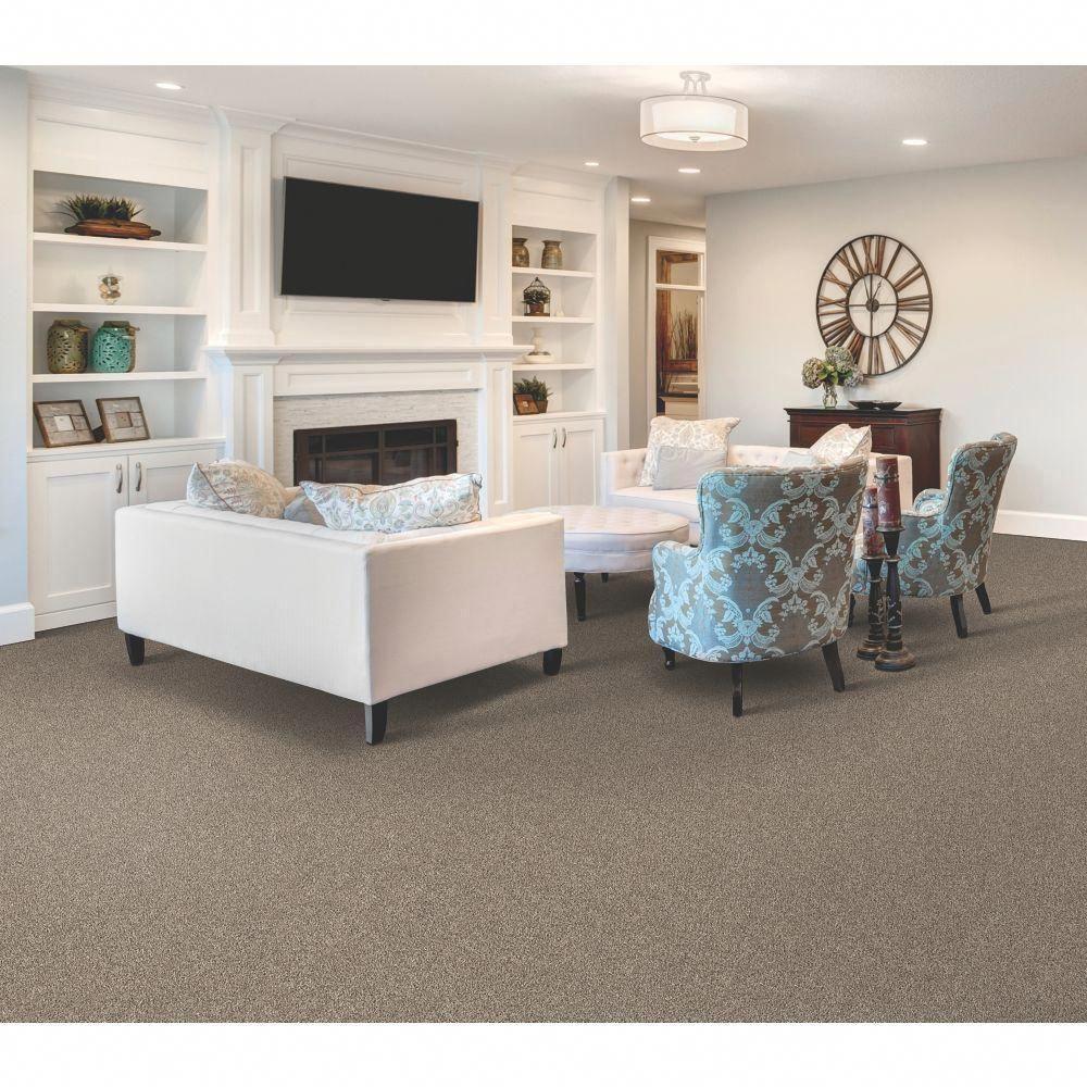 Carpets And Flooring Near Me CarpetRunnersExtraLong