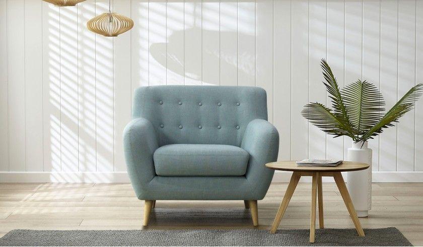 Poppy Armchair Furniture Beautiful Armchairs Armchair