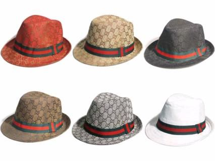 1f155bf37 Gucci Hats | Jewelry & Accessories | Gucci hat, Hats, Hats for men