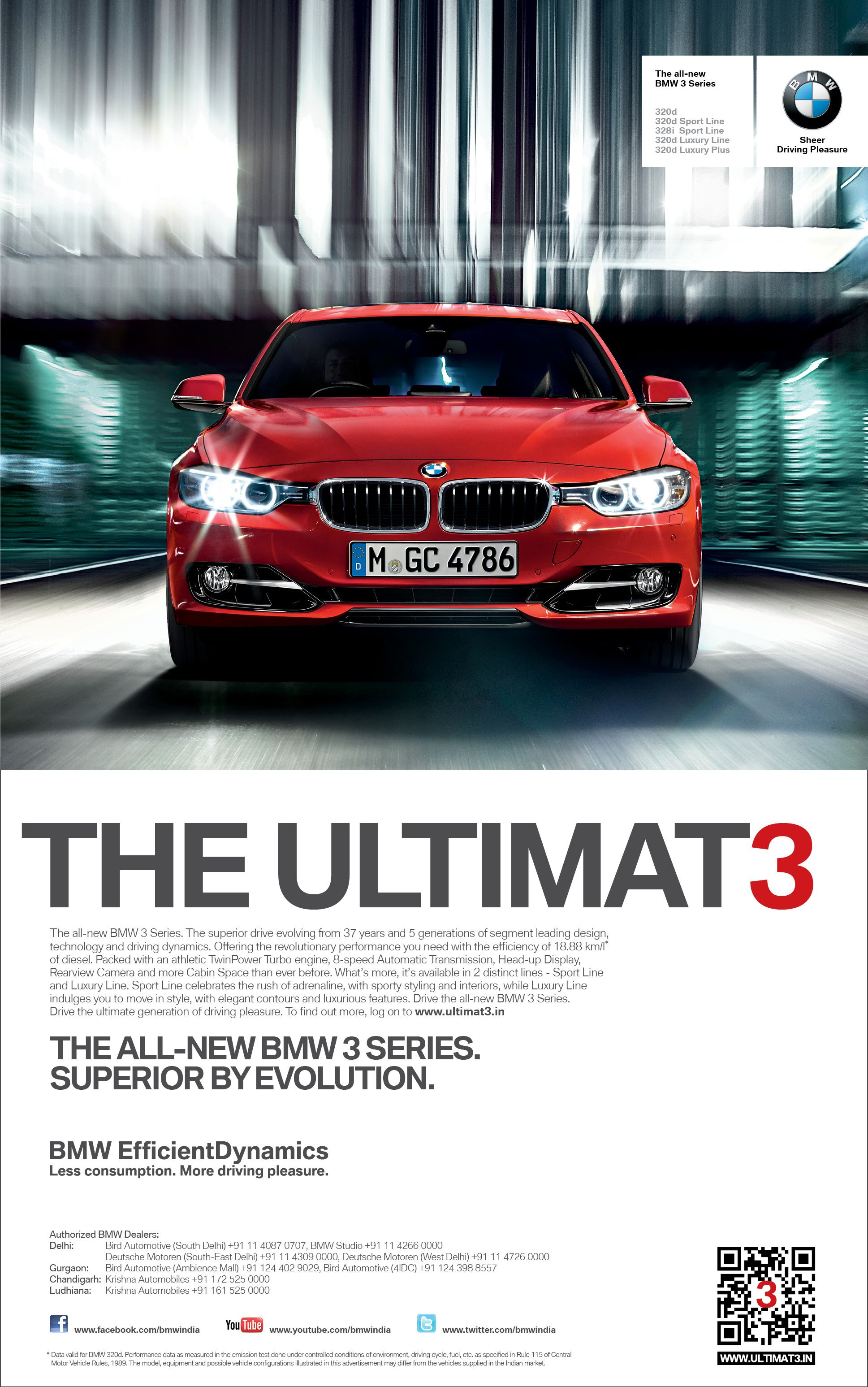 fastest line car dealer used named in mays edition is sport selling magazine md publish dealers bmw shadow s may series