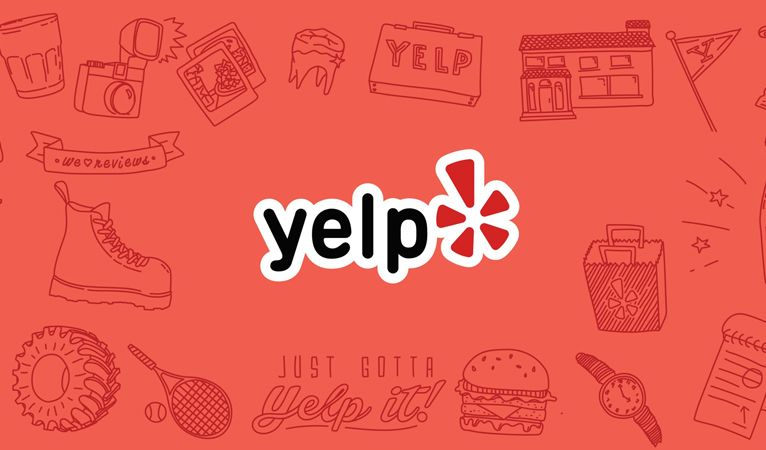 Yelp Adds Accepts Cryptocurrency Option As Dash and