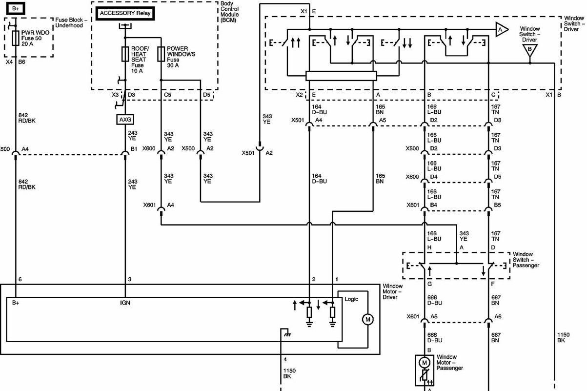 medium resolution of  astro wiring diagram on chevy astro wiring diagram 2000 astro drive shaft 2002 astro