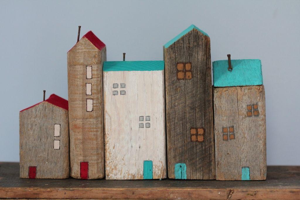 The village by jenny walker wohnen einrichtung ideen for Wohnen einrichtung deko