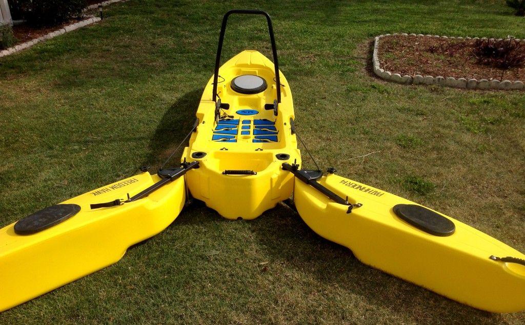Swim Platform Pads Seadek Swim Platform Pads Offer Comfort Durability And Superior Non Skid Performance Traction In Both Kayaking Kayak Fishing Wet And Dry