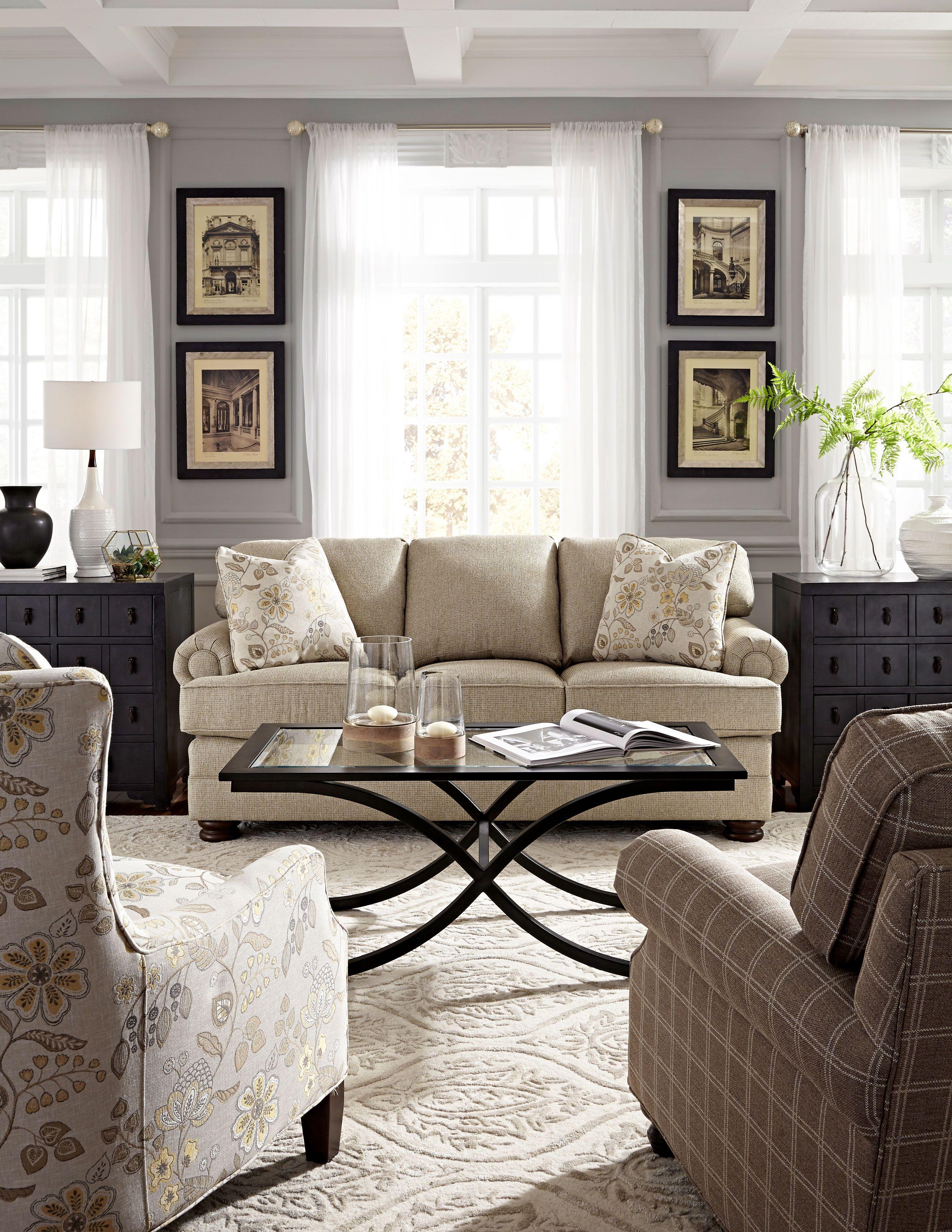 Small Room Design, Living Room Designs