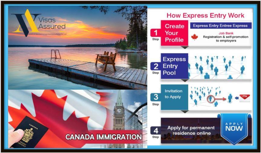 60d92d1582e7017da6c63d5a825a116d - Canada Summer Jobs 2019 Applicant Guide