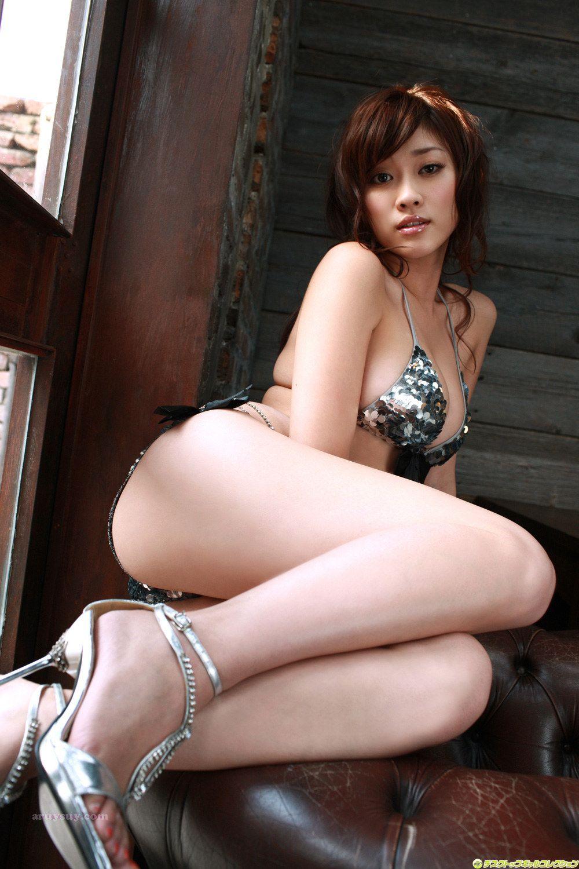 gemma atkinson naked pussy