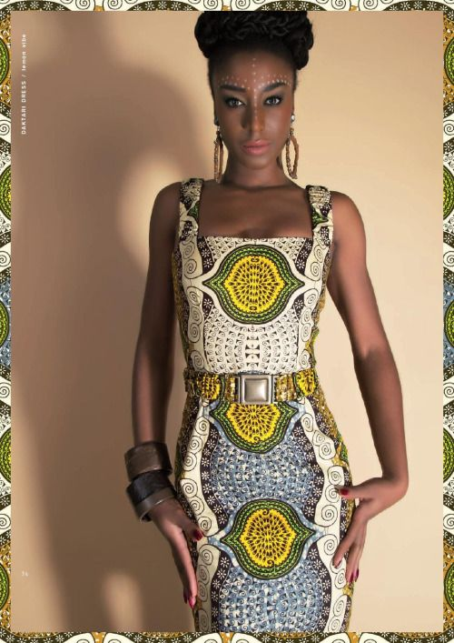 african fabric, black girls, ankara, african fashion, afro, natural hair, - like the design :) (expect u do too?)