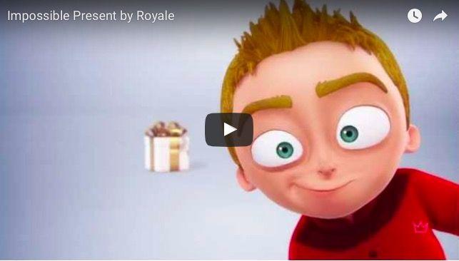 Videos Para Trabajar La Expresion Oral Expresion Oral Pensamiento Social Aprendizaje Emocional Y Social