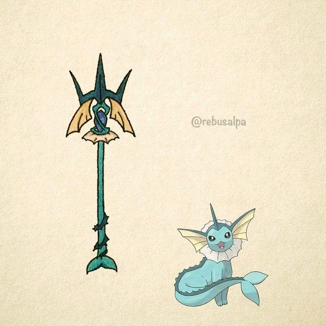 Epingle Par Sguario Elea Sur Pixel Art Pokemon Jeux Video