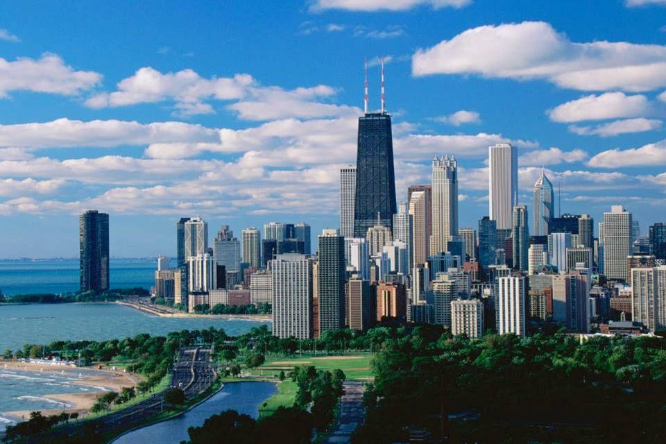 TONY MAC FIST OF FURY DIAMOND RECORD CHICAGO