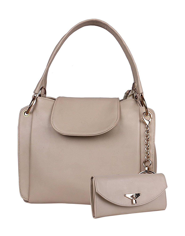 f195d00b14 Women Marks Women s Hand Held Bag   Sling Bag (Nsb1066
