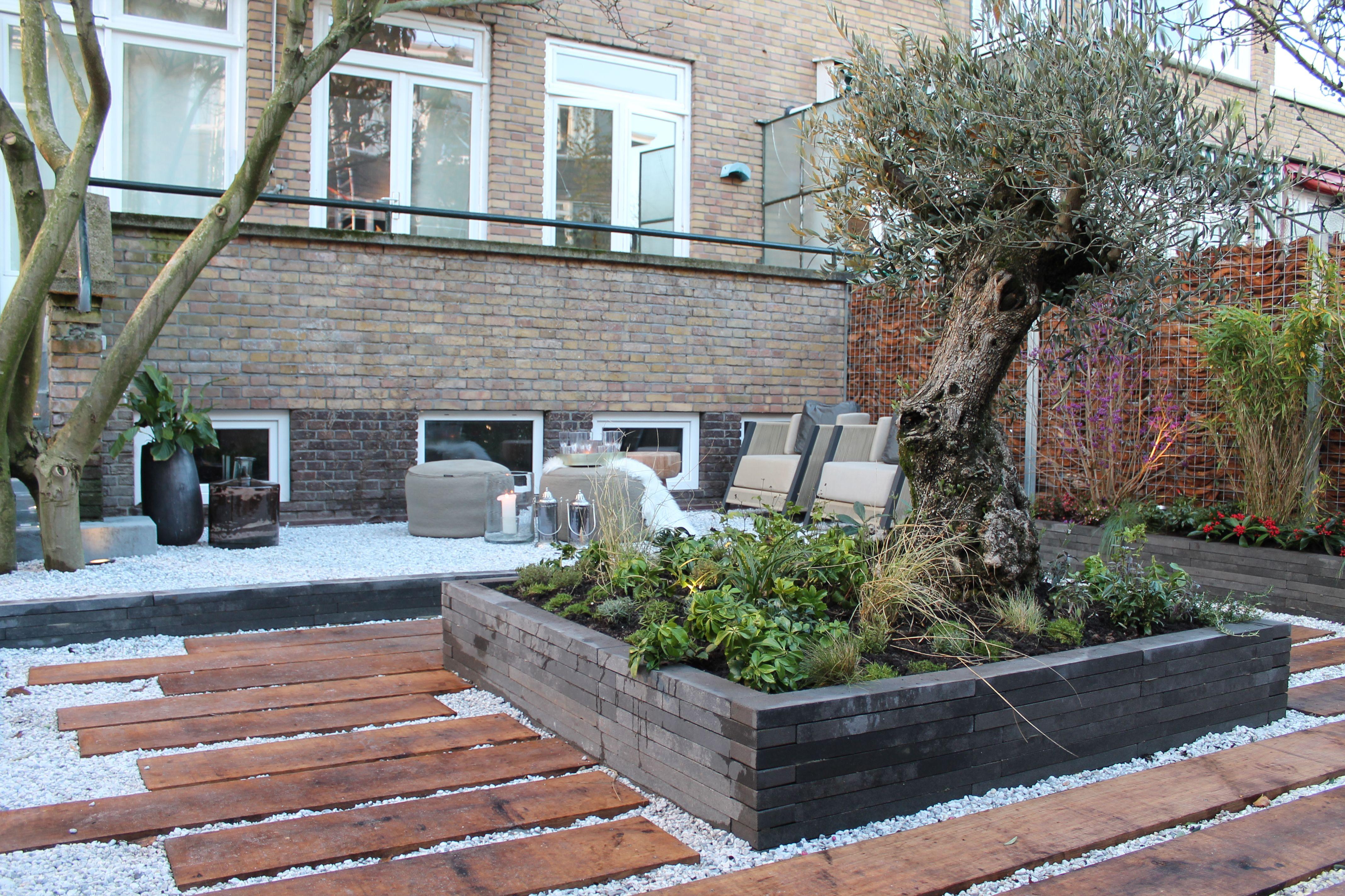 Tuinen gardens ✭ ontwerp design huib schuttel & lodewijk