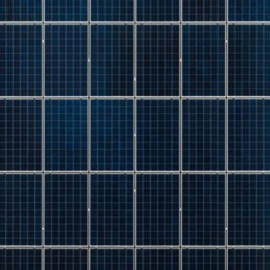 Whether You Ve Installed Solar Panels For Financial Or Environmental Reasons The Following Recommendations C Solar Panels Solar Energy Panels Solar Energy Diy