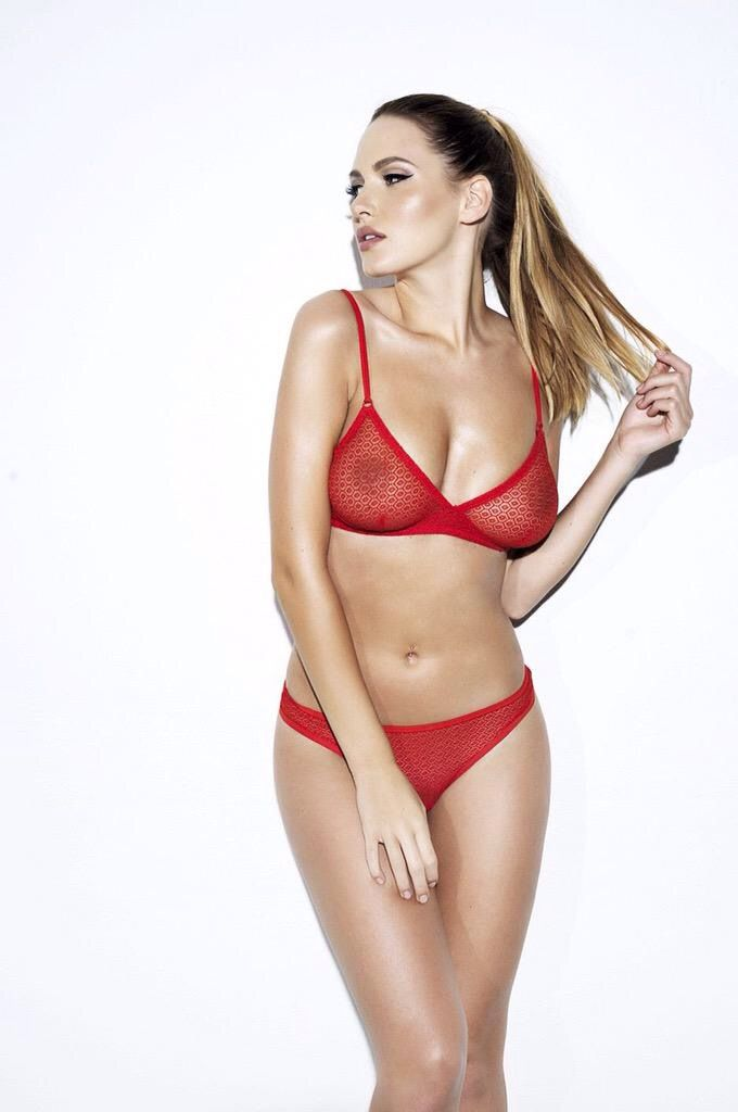 Sabine Jemeljanova nudes (41 photos) Porno, Instagram, lingerie
