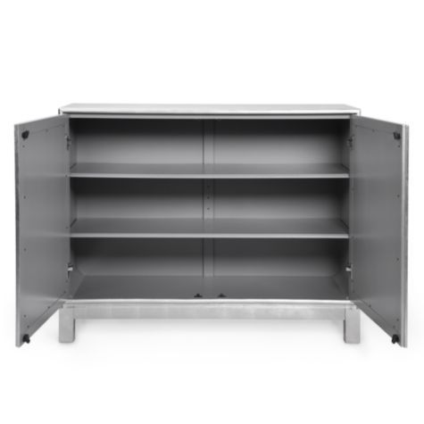 Anderson Cabinet From Z Gallerie