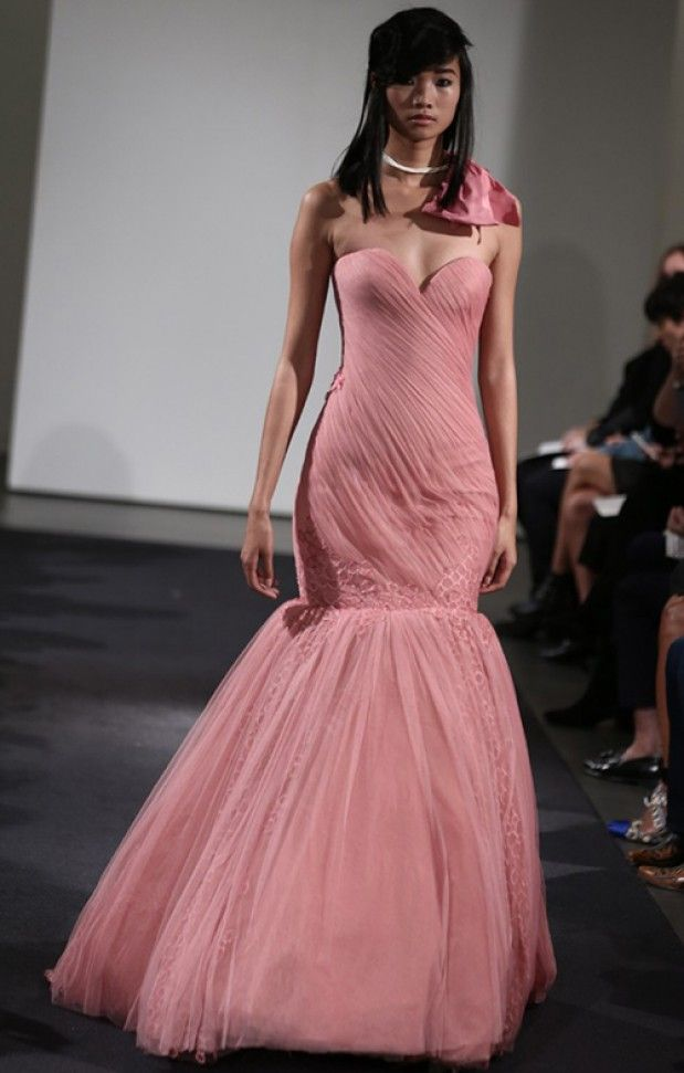 Vera wang | Fashion | Pinterest