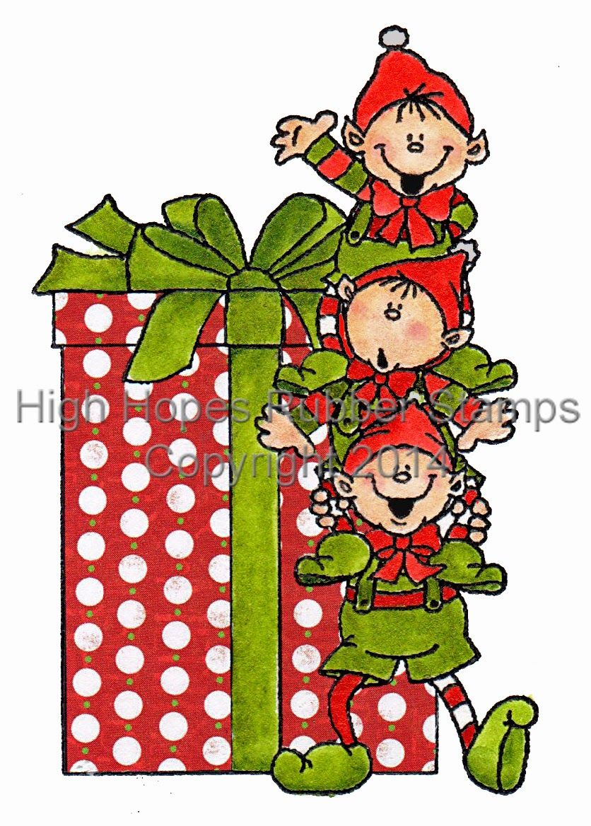 whimsy elf templates - Google Search | duendes | Pinterest | Duendes ...