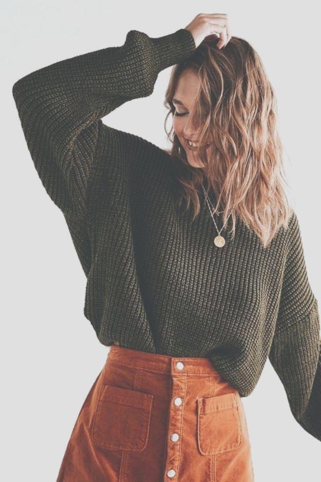 Outfits fallen | Wald / dunkelgrüne Pullover | Röcke mit Knöpfen | mittellang #mittellangeröcke Outfits fallen | Wald / dunkelgrüne Pullover | Röcke mit Knöpfen | mittellang #mittellangeröcke Outfits fallen | Wald / dunkelgrüne Pullover | Röcke mit Knöpfen | mittellang #mittellangeröcke Outfits fallen | Wald / dunkelgrüne Pullover | Röcke mit Knöpfen | mittellang #mittellangeröcke