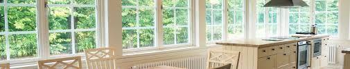 Window Glass Replacement Window Glass Repair Window Repair Windows