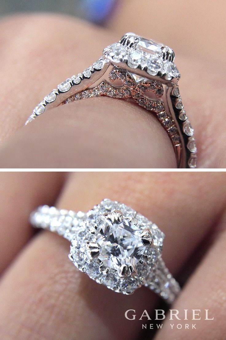 meet best most engagement beautiful square the popular of rings fresh wedding jewellery and images diamond ring on pinterest