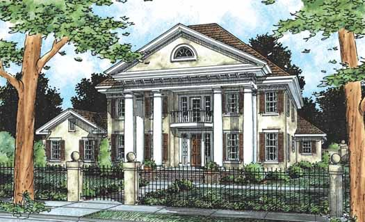 17 Best 1000 images about house plans on Pinterest Southern
