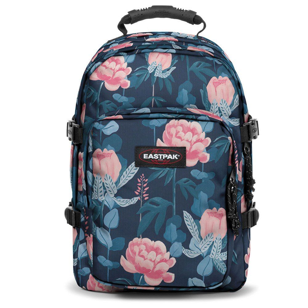 EASTPAK SAC D'ÉCOLE Grand Provider Porte Ordinateur portable