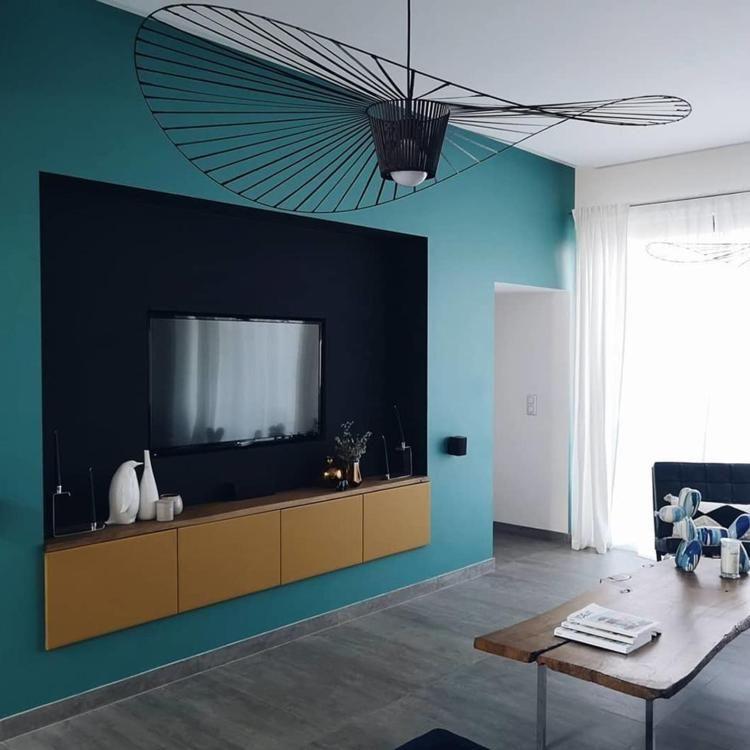Vertigo Pendant Lamp Replica Pendant Lamp Dark Ceiling Lamp