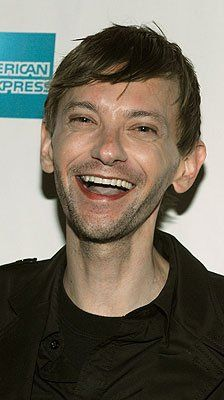 Image result for dj qualls