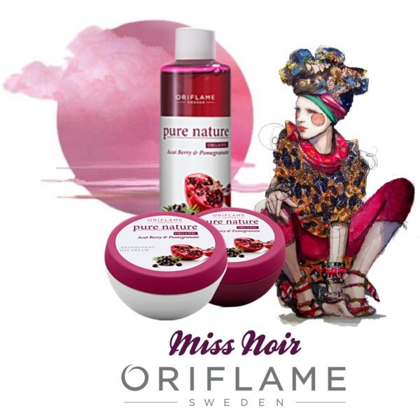 Cuidados de Rosto  http://pt.oriflame.com/recruits/online-registration-blog.jhtml?sponsor=16709834&theme=registrationTh