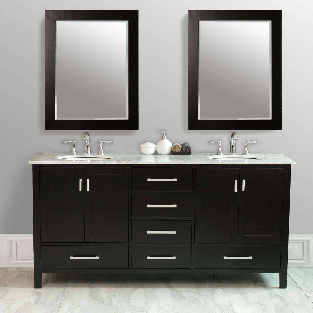 Bathroom Mirrors 72 X 36 bathroom mirrors 72 x 36 | bathroom design 2017-2018 | pinterest