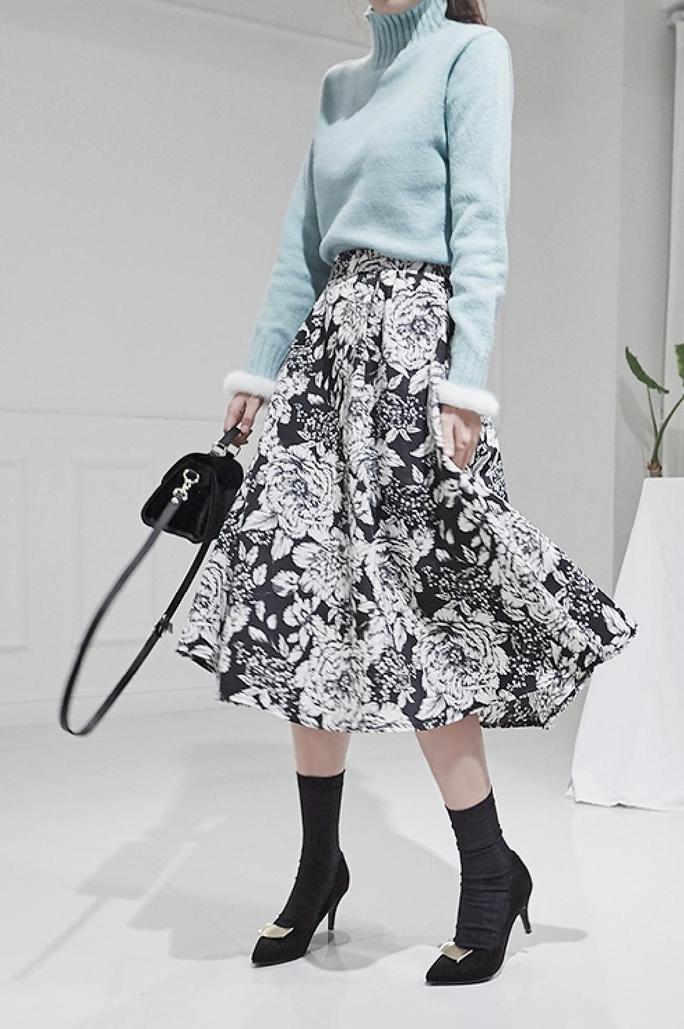 BlancJo fashion photography
