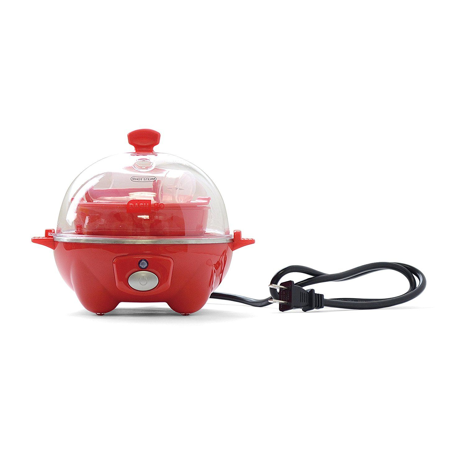 dash go rapid egg cooker you can more details by clicking