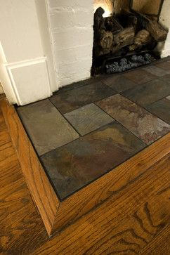 Edging Idea Use Floor Quadrant Living Room Decor Pinterest