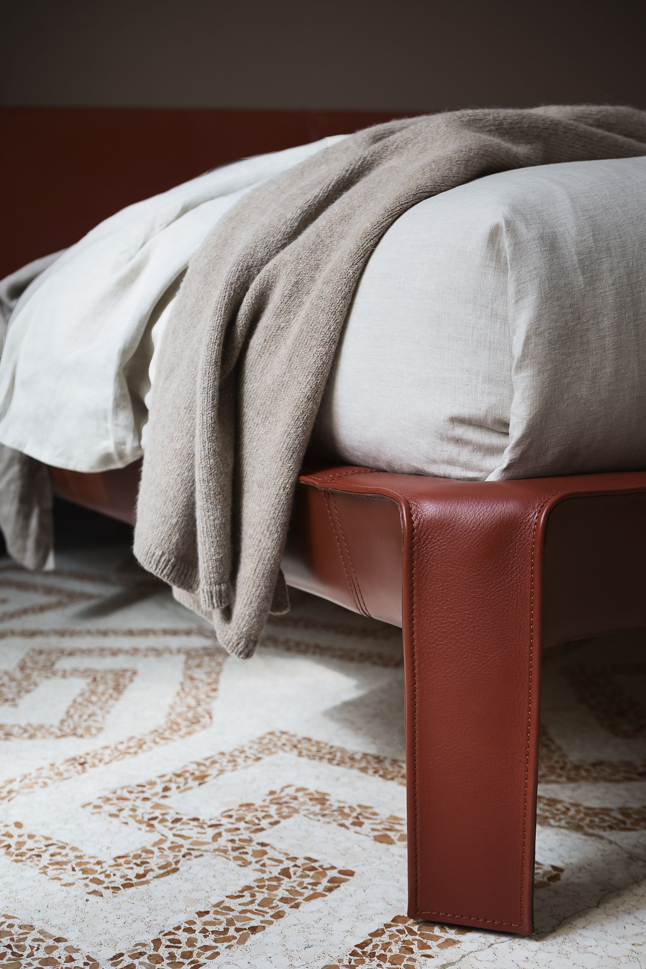 bed frames colour black and bulgarian on pinterest bedroomdelightful galerie bachmann modular system sofa george