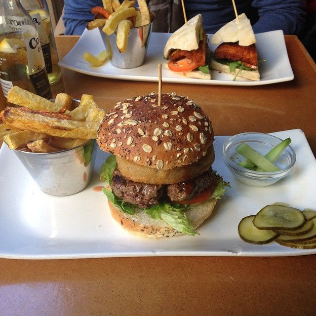 zombie bar madrid menu - Buscar con Google