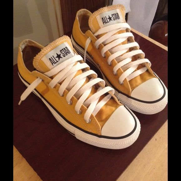 Converse Sneakers Beautifulllllll Converse Sneakers