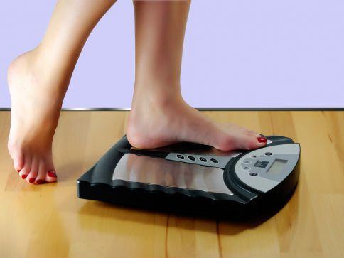 Dieta intuitiva relajate
