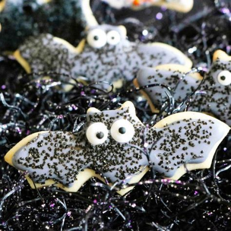 Desserts Halloween Sugar Cookies 68+ Super Ideas #halloweensugarcookies Desserts Halloween Sugar Cookies 68+ Super Ideas #halloweensugarcookies