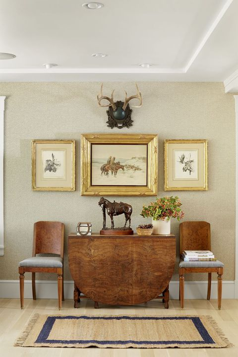 these warm paint color ideas will make your home feel on designer interior paint colors id=98858
