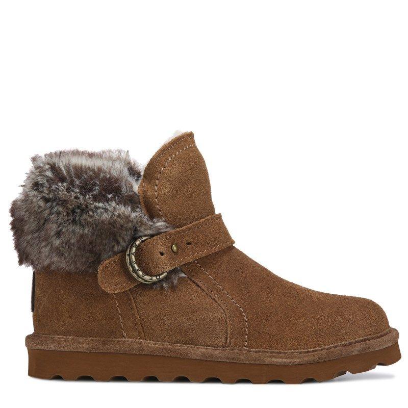 Women's Koko Water Resistant Winter Boot   Boots, Winter