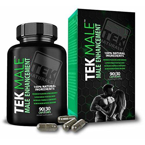 most effective male enhancement pill