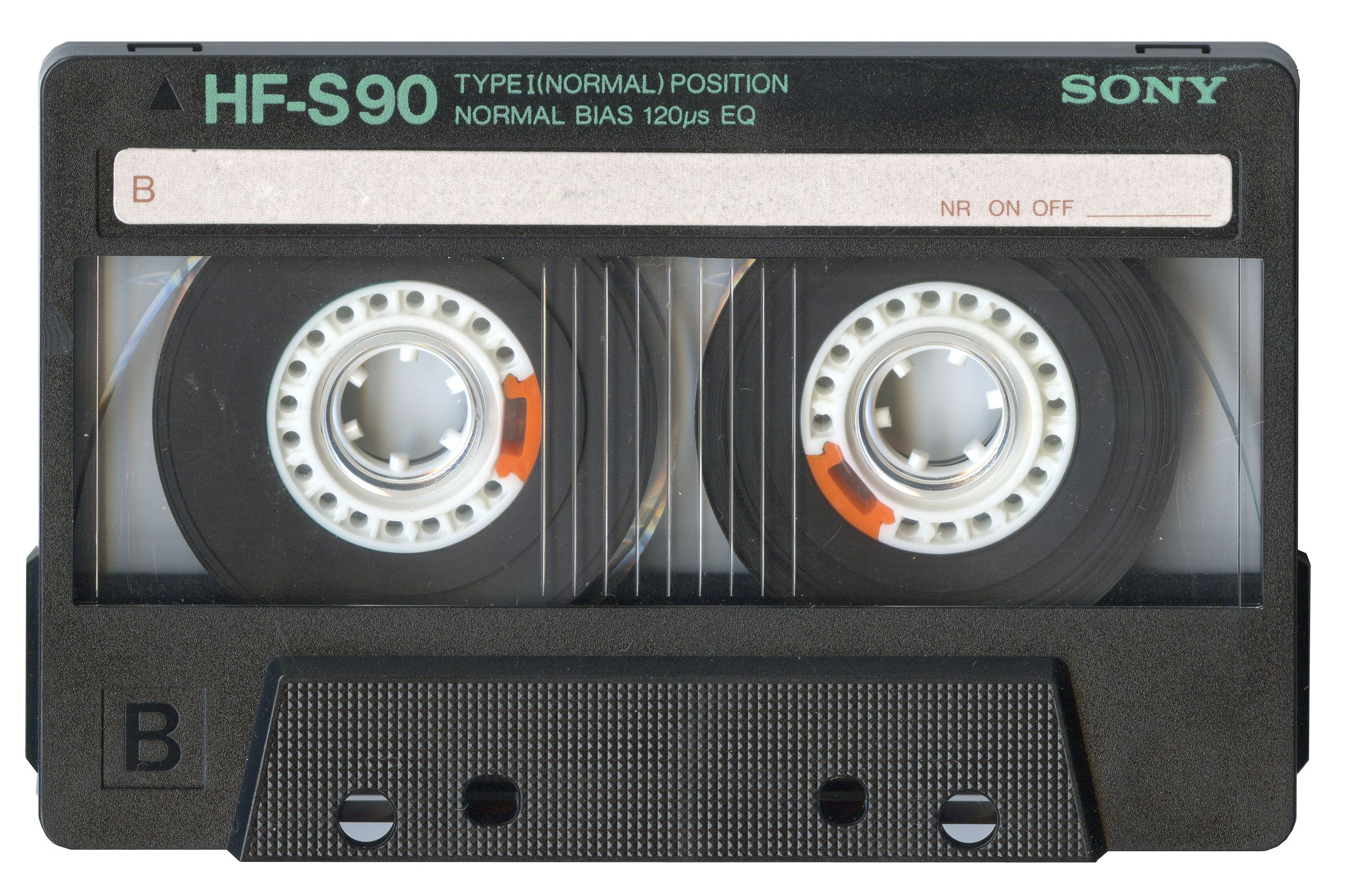 cassette tape google search class reunion ideas