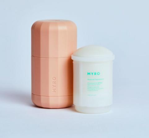 Pin by Myro on Myro | Deodorant, Plants