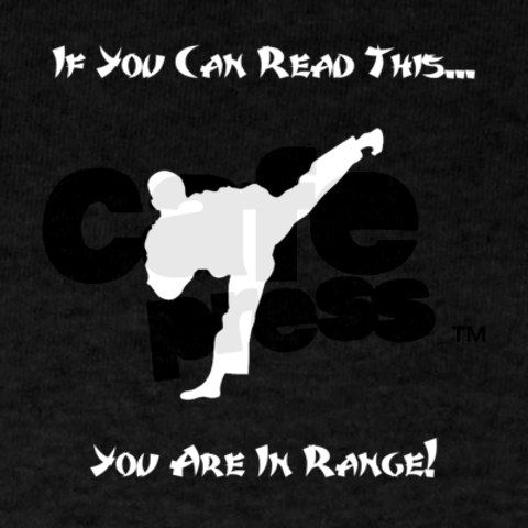 Design Baju Taekwondo