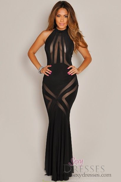 $69.95 - Amazing!! If I had the boobies, I would totally wear this for a holiday party!!