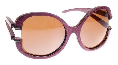 912b0368a0 gafas deportivas de madera | Lentes de Sol | Oakley sunglasses, Mirrored  sunglasses y Glasses