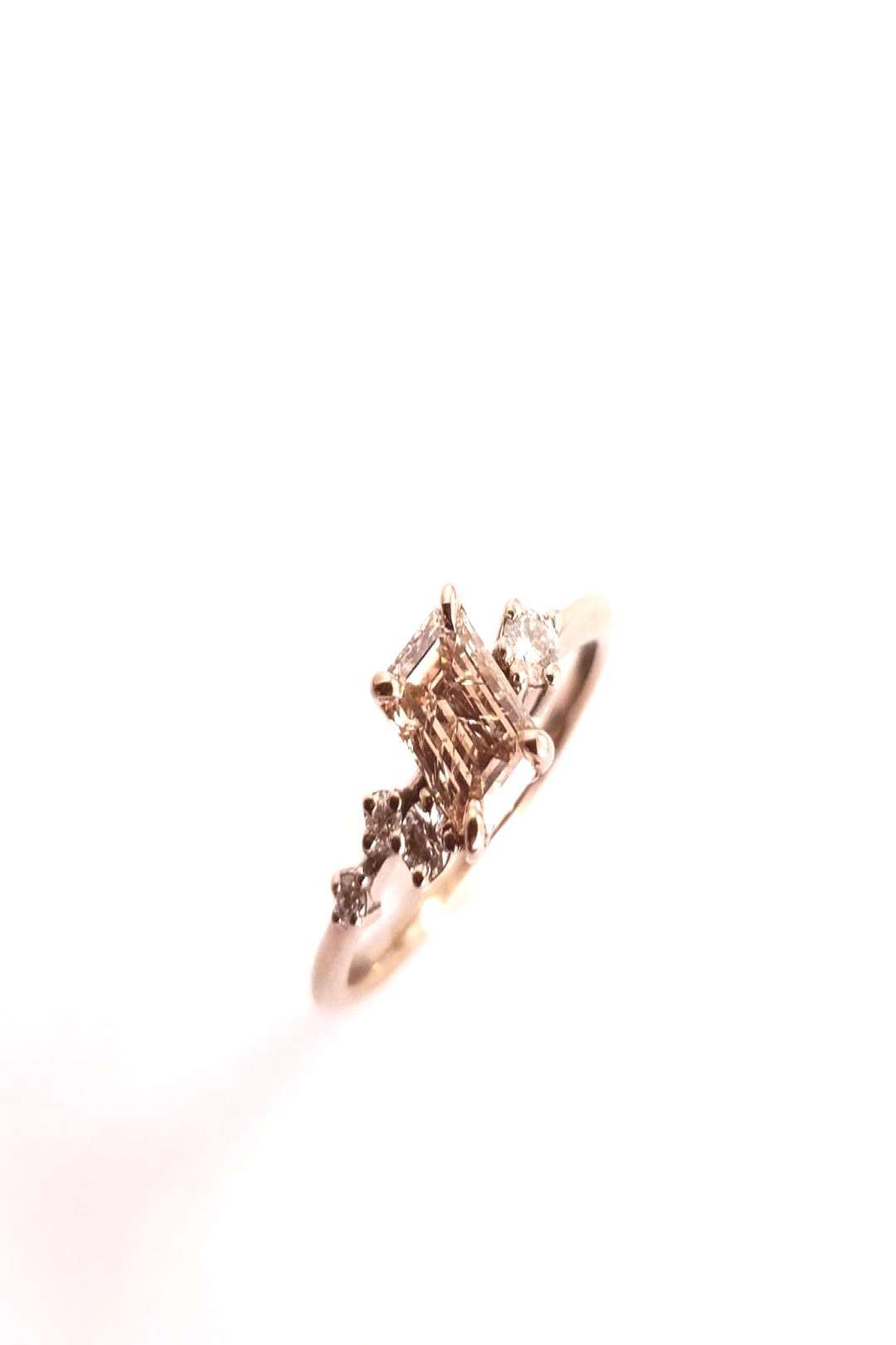 #congratulations #recently #february #matthew #melissa #222020 #photo #with #this #who #got #and #to #by #on Congratulations to Matthew and Melissa who recently got with thisYou can find White gold and more...
