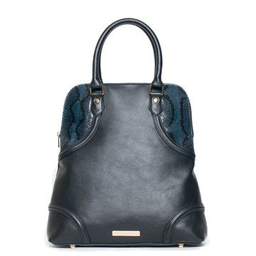 I So Need This Bag Its Named After Me And I Love It But I Am So Poor In Relation To This Price Tag Bags Nanny Bag Handbags